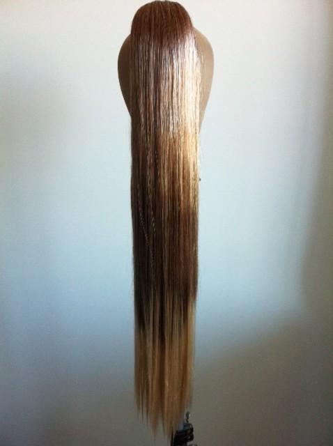 Extension 65 cm